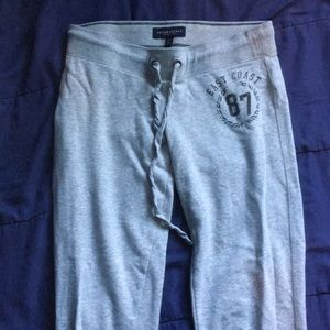 Sweatpants/Joggers - size M